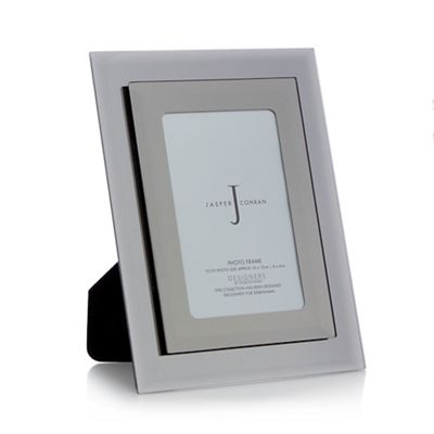 J by Jasper Conran - Photo frames - Home | Debenhams