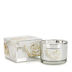 Star by Julien Macdonald - Large 'New Romance' Scented Candle