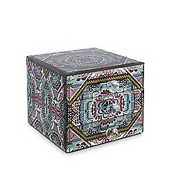 Butterfly Home by Matthew Williamson - Multi-coloured maia drawers