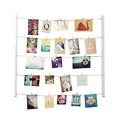 Umbra - Hang It photo display