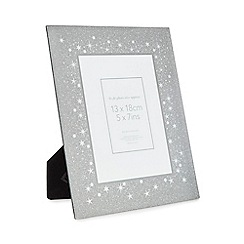 Home Collection - Set of 2 ' Hayley' photo frames