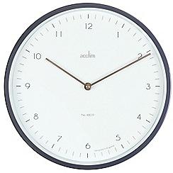 Acctim - Bronx' wall clock 29457