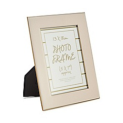 Pink Photo Frames Home Debenhams