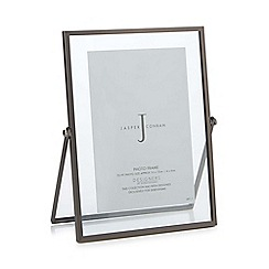 Photo Frames Home Debenhams