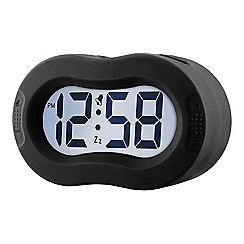 Acctim - Vierra' silicon alarm clock
