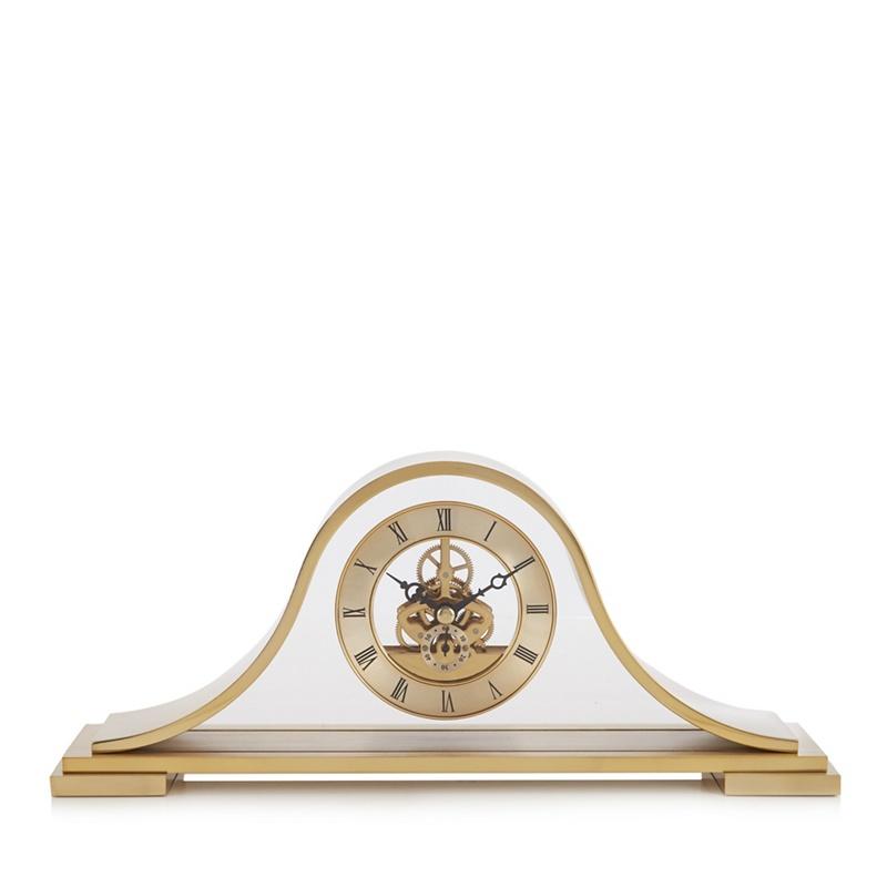 Mantel Clocks Modern Mantel Clocks Chiming Mantel Clocks
