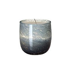 Voyage - Maison mercury onyx candle