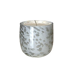 Voyage - Maison opal moon candle