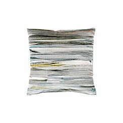 Voyage - Galatea granite cushion