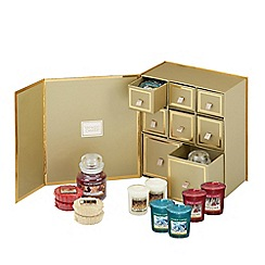 Yankee Candle - Candle Discovery' gift set