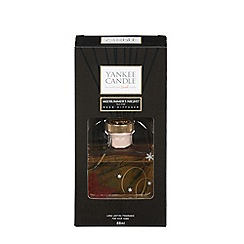 Yankee Candle - Midsummer night Signature Reed Diffuser