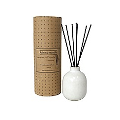 Raine & Humble - Jasmine and Magnolia triple scented diffuser