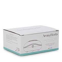 AromaWorks - USB oil diffuser