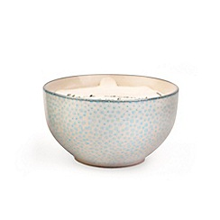 Paddywax - 'Boheme' sea salt and sage scented candle