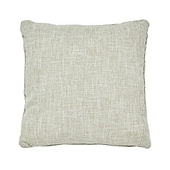 Home Collection - Natural cushion