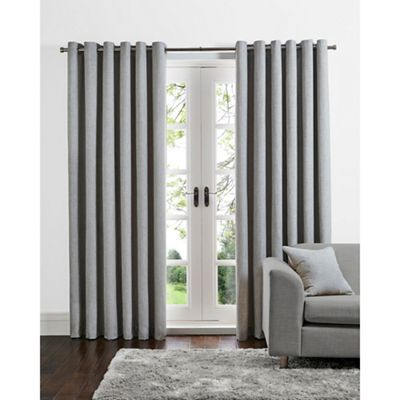 made modern meerynsmom tonal blinds pinterest wide images of and horizontal best on ready stripe navy eyelet rio curtains in stripes polyester bedrooms bedroom lined gray cream