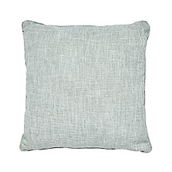 Home Collection - Grey cushion