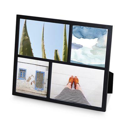 Umbra - Photo frames - Home | Debenhams