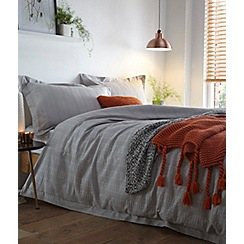 Home Collection - Lisbeth bedding set