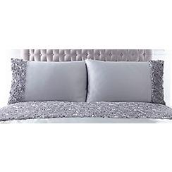 Star by Julien Macdonald - Margot standard pillowcase
