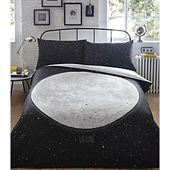 Ben de Lisi Home - Luna bedding set