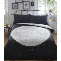 Ben de lisi home light grey world map print bedding set debenhams ben de lisi home luna bedding set gumiabroncs Choice Image