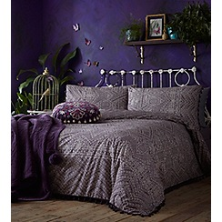 Butterfly Home by Matthew Williamson - Savannah bedding set
