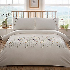 Home Collection - Collection 'Philippa' bedding set