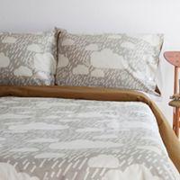 Ben de lisi home multicoloured printed world explorer bedding set donna wilson grey rainy day bedding set gumiabroncs Choice Image