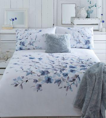 luxe navy cover shams bedding silk midnight blue dark west velvet duvet htm bookmark elm