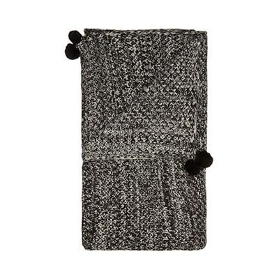 Blankets Debenhams
