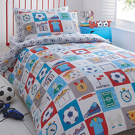 kids pinterest cover stripes duvet pin boys boy covers beds stuff