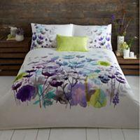 Ben de lisi home multicoloured printed world explorer bedding set john rocha white floral print bliss duvet cover gumiabroncs Choice Image
