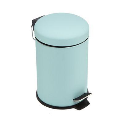 Bathroom bins Home Debenhams