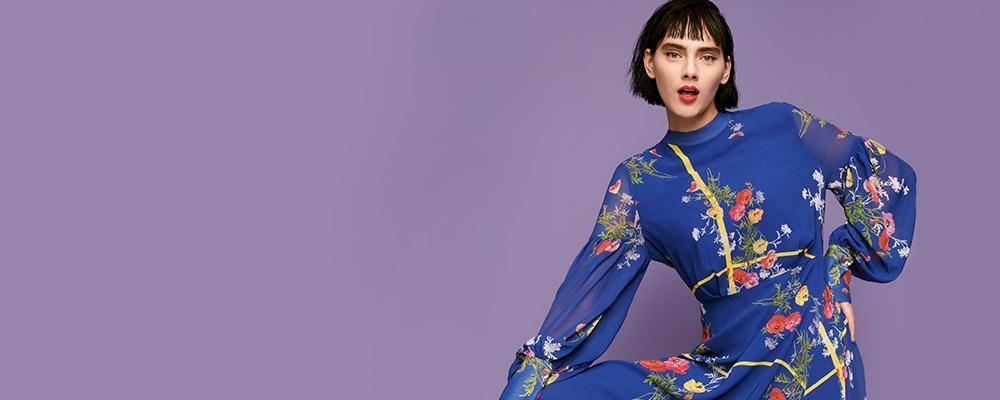 88f1c0a1cffc Debenhams UK - Fashion, Beauty, Gifts, Furniture   Electricals