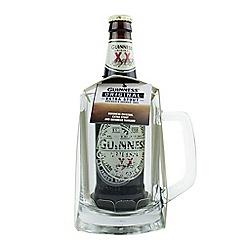 Guinness - Tankard