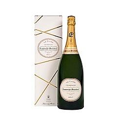 Laurent Perrier - Brut Champagne - 150cl
