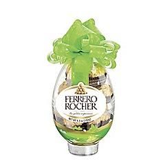 Ferrero Rocher - Rocher gift egg - 150g