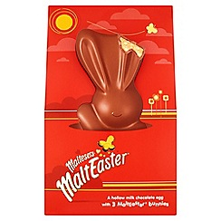 Mars - MaltEaster egg chocolate 265g