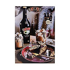 Baileys - Advent calendar
