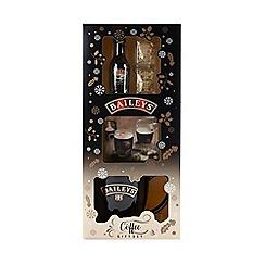 Baileys - Coffee and Mug Gift Set