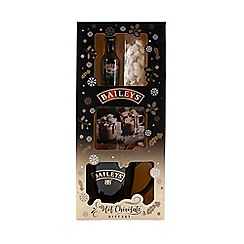 Baileys - Hot Chocolate Gift Set
