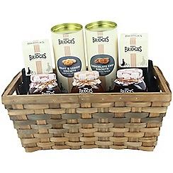 Mrs Bridges - Hamper Gift Set