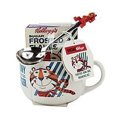 Kellogg's - Frosties bowl mug