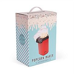Debenhams - Popcorn Maker