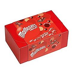 Malteasers - Chocolate Gift Box 625.5g