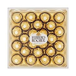 Ferrero Rocher - 'Rocher' chocolates - 300g