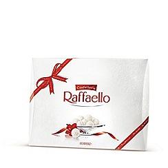 Raffaello by Ferrero - 'Raffaello' chocolates - 450g