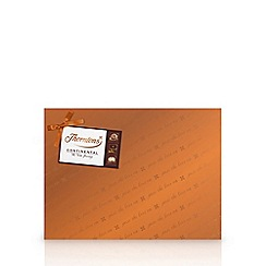 Thorntons - Continental Gift Wrapped Chocolate Box - 284g