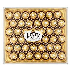 Ferrero Rocher - 'Rocher' chocolates - 525g